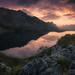 Valle de Lago II (Asturias, Spain) by Tomasz Raciniewski