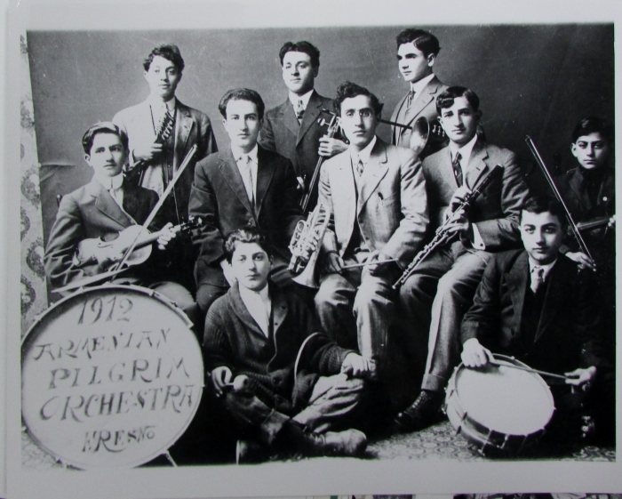 PACC-Band-1912-700x561