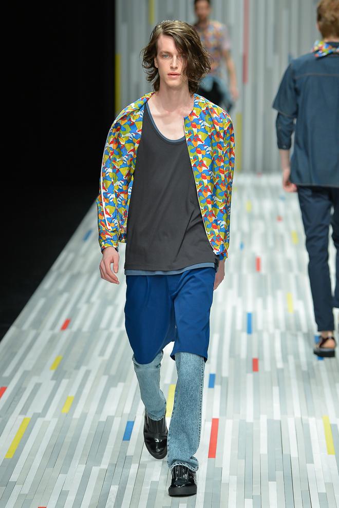 Reuben Ramacher3013_SS15 Tokyo FACTOTUM(fashionsnap.com)