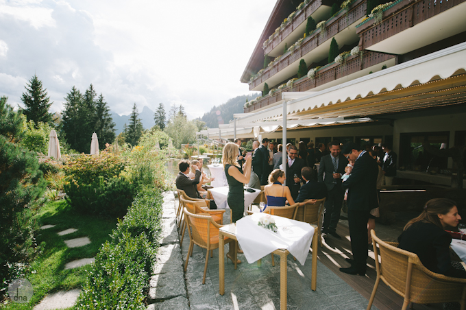 Stephanie and Julian wedding Ermitage Schönried ob Gstaad Switzerland shot by dna photographers 630