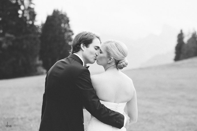 Stephanie and Julian wedding Ermitage Schönried ob Gstaad Switzerland shot by dna photographers 704