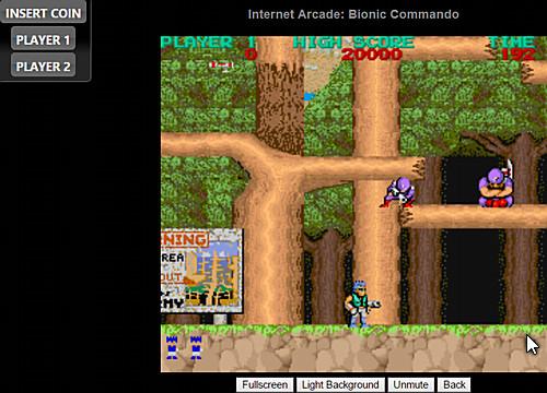 Arcade1-2