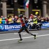 Turin Marathon 2014