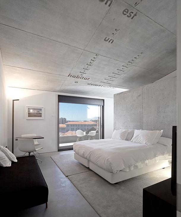 03-hotel-en-oporto