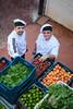 Taste of Fethiye hotel chefs