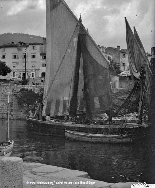 lovran_1913