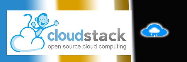 ctcs_apache_cloud_stack_puducherry