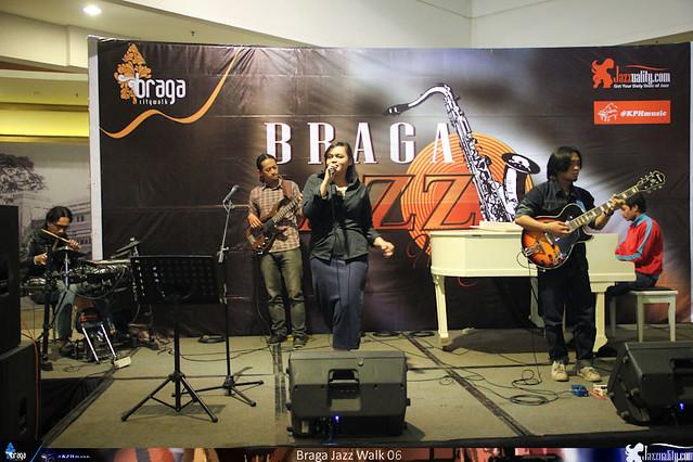 Braga Jazz Walk 6 - Chakraborty (1)