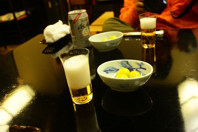 2014-03-31_00540_伊豆稜線トレイル.jpg