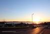 Dundee Sunet