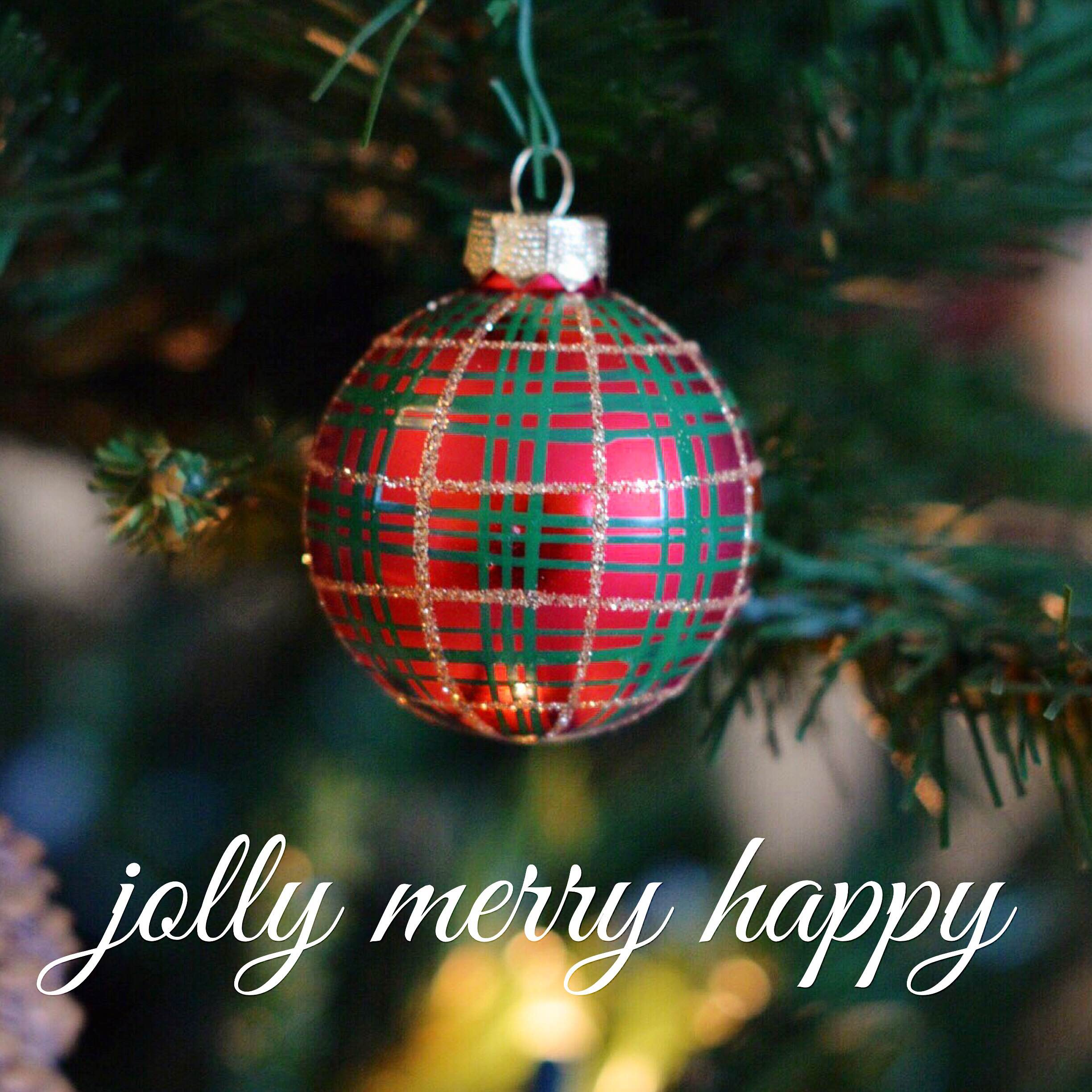 merry-jolly-happy