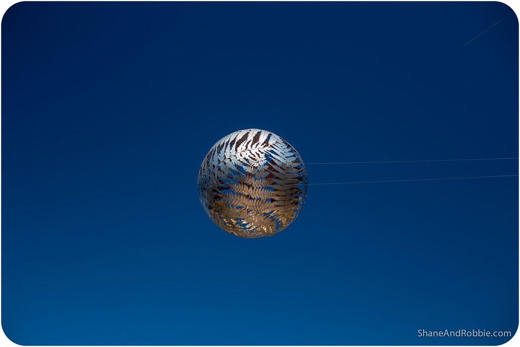 2014-12-24-20141224(Canon EOS 6D)-00046