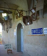 16 Museo del Culatello di Zibello - Foto di Terre di Verdi