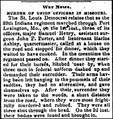 Murder89thIndianaOfficers