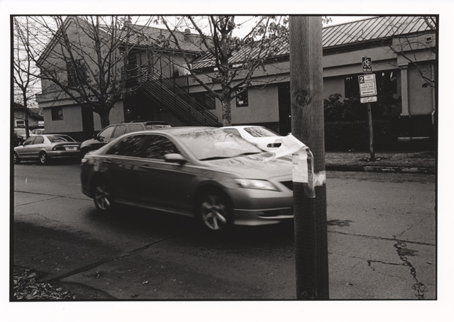 Scan-141227-0003