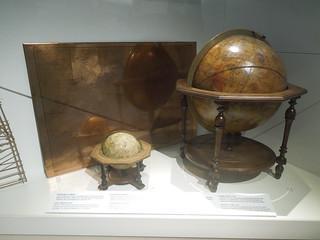 14 10 30 Danish Maritime Museum (23)
