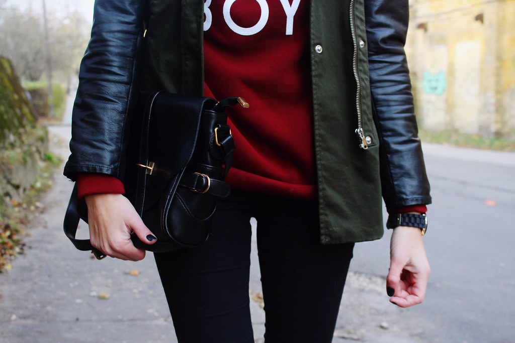 outfit-details-fall-look