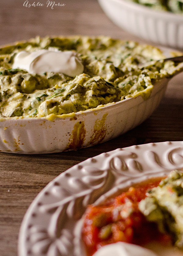 one of our all time family favorites is spinach artichoke dip