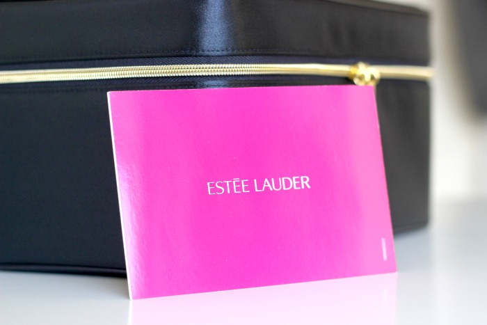 Xmas Estee Lauder Kit