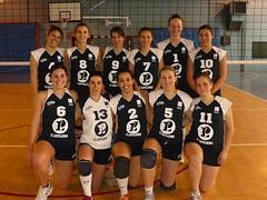 Pre Nat F 2008-2009_1