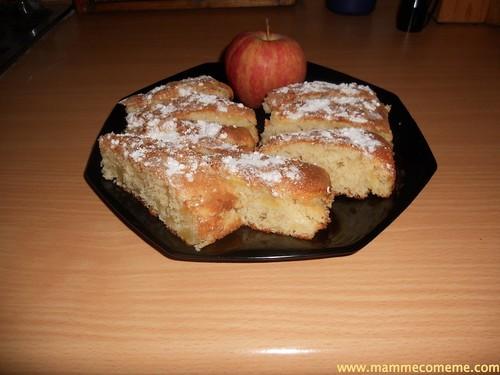 torta mele20_new