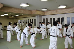 hapkido(1.0), contact sport(1.0), sports(1.0), tang soo do(1.0), combat sport(1.0), martial arts(1.0), karate(1.0), black belt(1.0), shorinji kempo(1.0),
