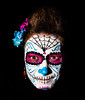 Day Of The Dead by SoulStealer.co.uk