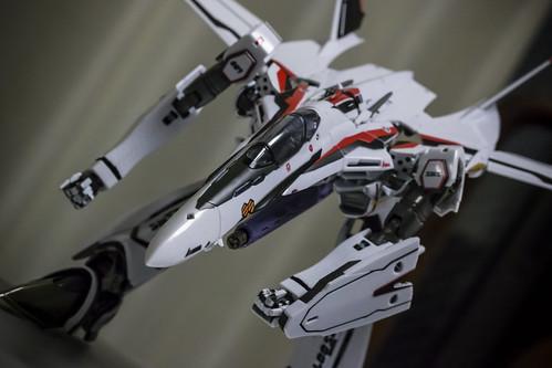 VF-25F_1