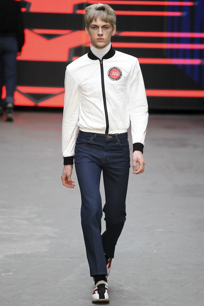 FW15 London Topman Design023_Dominik Sadoch(VOGUE)