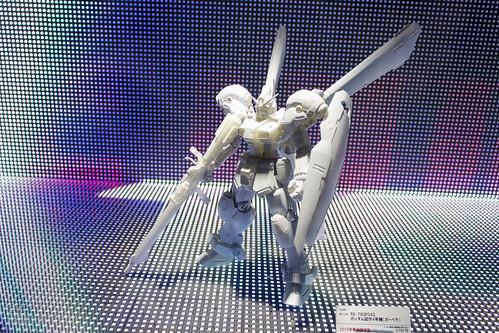 gunplaexpo2014_1-113