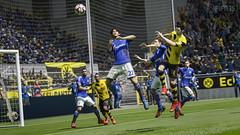 FIFA 15 03