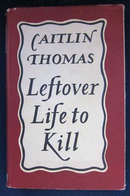 caitlin thomas