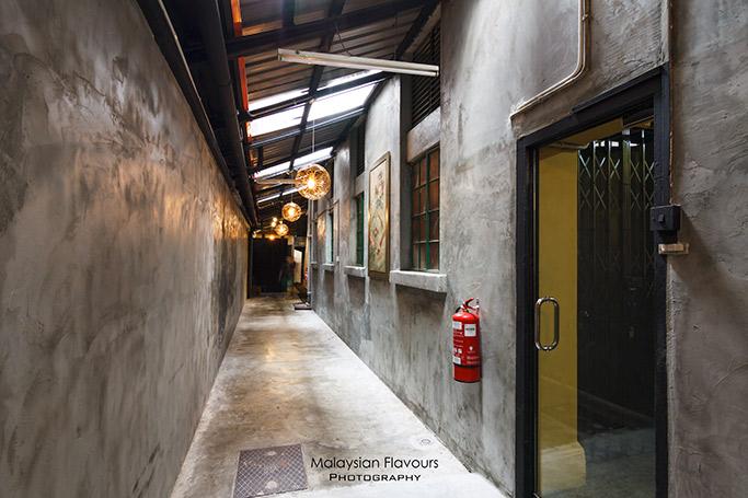 the-front-door-cafe-grocers-inn-jalan-sultan-kuala-lumpur