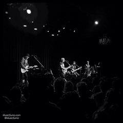 Todd Rundgren - 11/24/14