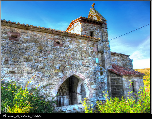 2014_07_28_239_Parroquia_del_Salvador_Foldada