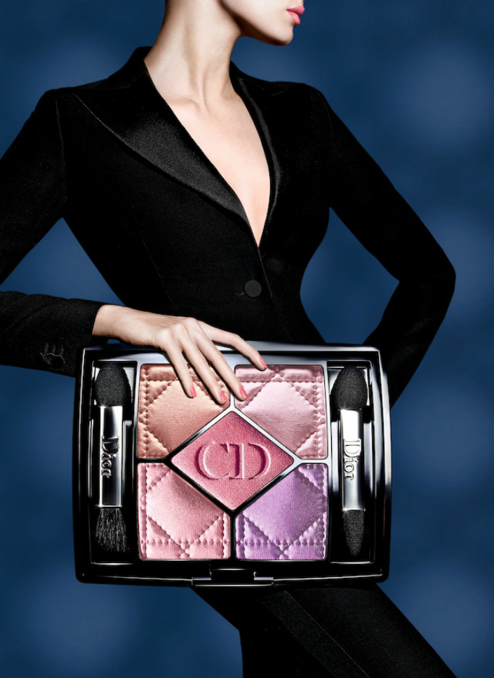 Dior Fall Collection (7)