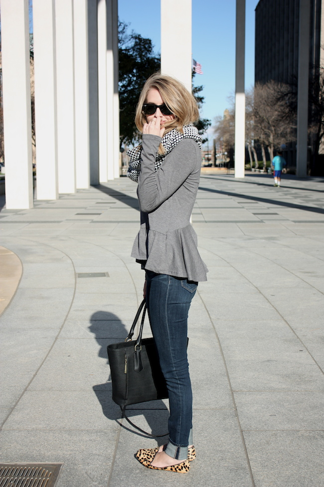 chelsea+zipped+truelane+blog+minneapolis+midwest+fashion+style+blogger+elegantees+design+collaboration+new+york+DSTLD+denim+dagne+dover+justfab5