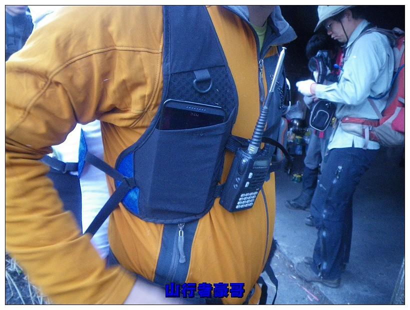 IMGP0116