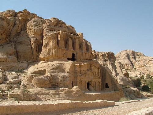 arte petra jordan storia giordania panoramafotográfico thebestofmimamorsgroups greatshotss contactgroups