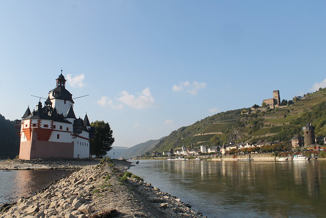 26.Долина Рейна, замки и вид на 3 замка  IMG_1809 (5)