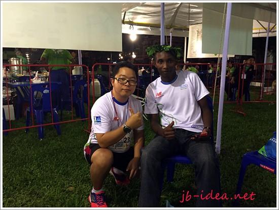 standard-chartered-bangkok-marathon-2014-IMG_4792