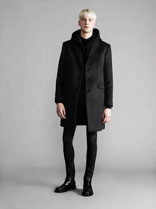 Benjamin Jarvis0097_AW14 BLACK BARRETT(Fashion Press)