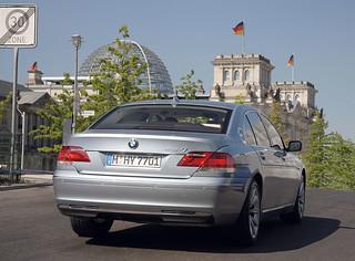 BMW-2008-7-Series-H-19
