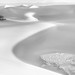 Islands in the Sand by gwhunter1