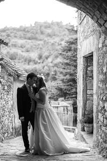 postboda Albert y Gemma - JDaudiovisuals by Jordi Mora