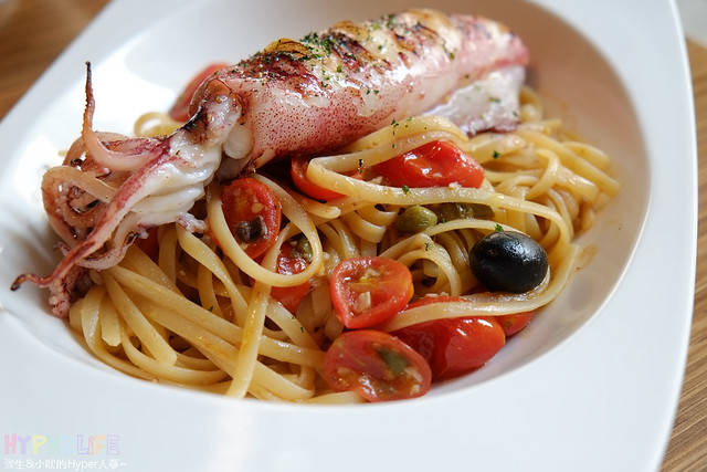 15779283579 e1e274dd68 z - 美味&健康並存的好吃餐廳,記得詢問隱藏菜單 - Salt & Pepper 鹽與胡椒