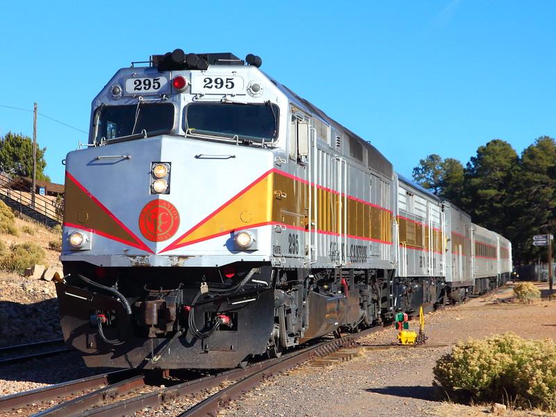 IMG_5835 Grand Canyon Railway