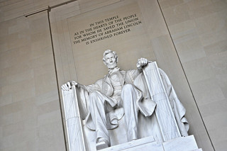 http://hojeconhecemos.blogspot.com.es/2014/11/do-lincoln-memorial-washington-dc-eua.html