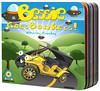 024 Bessie