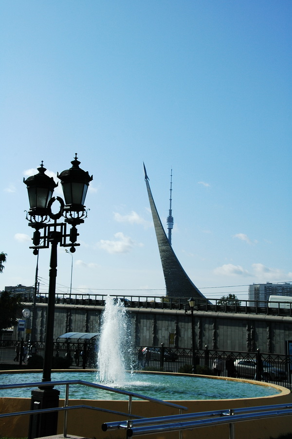 moscow_0002